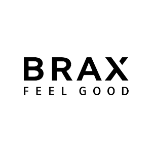 Brax - Mannenmode Simons 4 in Bree