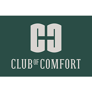 Club of Comfort - Mannenmode Simons 4 in Bree