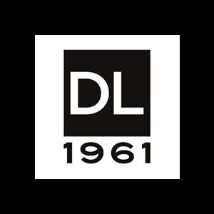 DL 1961 - Mannenmode Simons 4 in Bree