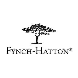 Fynch Hatton - Mannenmode Simons 4 in Bree