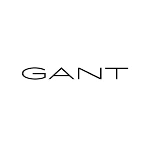 Gant - Mannenmode Simons 4 in Bree