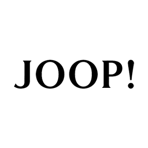 Joop - Mannenmode Simons 4 in Bree