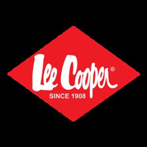 Lee Cooper - Mannenmode Simons 4 in Bree