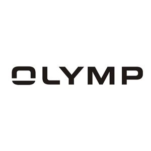 Olymp - Mannenmode Simons 4 in Bree