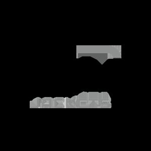 S4 Jackets - Mannenmode Simons 4 in Bree