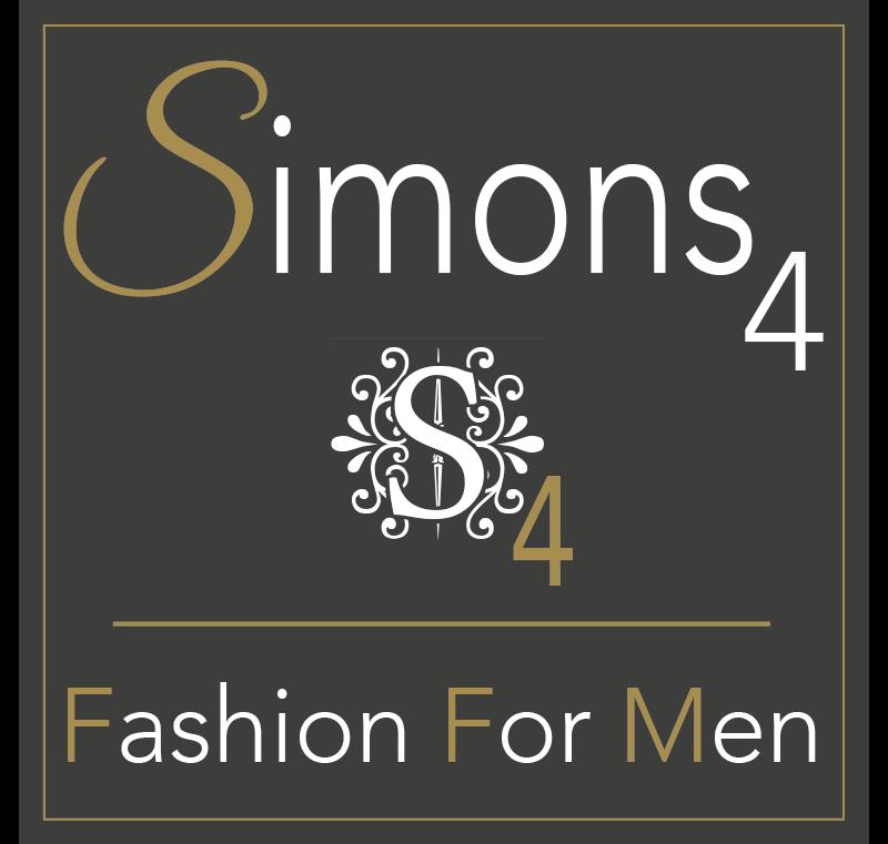 Simons4